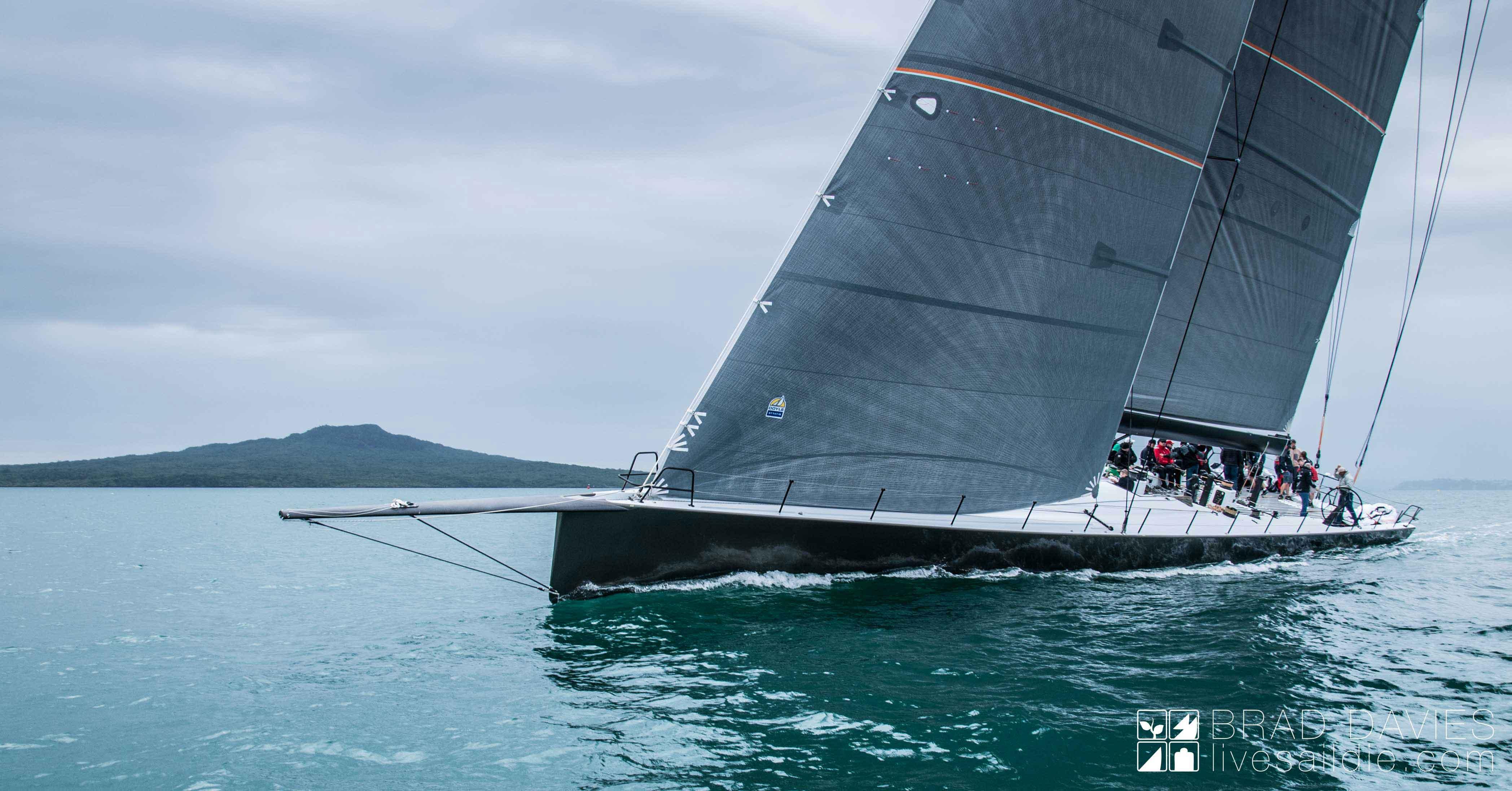Doyle Sails italia
