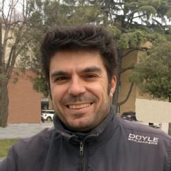 Nino Cirello