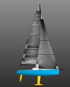 Delta_Design-242x300