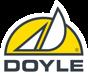 Doyle Sails Italy